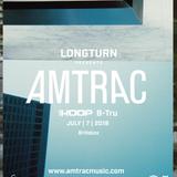 Amtrac Promo Mini Mix