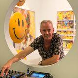Fatboy Slim - 'Smile High Club' Exhibition Mix