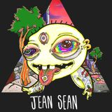 Jean Sean - Tripping In Public Places