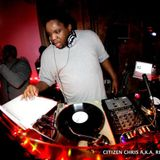 DJ EVIL DEE LIVE FROM SUTRA 01/15/12 BEATMINERZ RADIO MLK PARTY