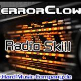 TerrorClown - Radio Skill