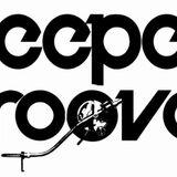 DEEPERGROOVES