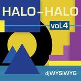 Halo-Halo Vol.4