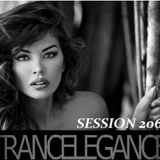 Trance Elegance 2018 Session 206 - Hold Of You