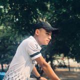 Việt Mix Tâm Trạng - Nhạc Sang Chảnh