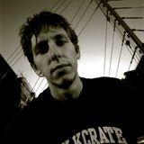 Dom & Roland feat. MC Jakes - Live @ Unit A 2001 04 25