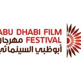 Fabrizio Marra for FILM FESTIVAL Abu Dhabi 2013
