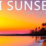 TAHITI SUNSET 7