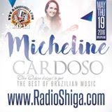 Special Program Micheline Cardoso 2016 05 19