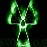 Michael Trance & Guest - Old School Hard House Mix