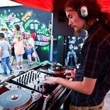 DJ Dubsoulvibe Mix On TrunkOfunk Radio