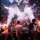 New Việt Mix 2019 - Cuộc Vui Cô Đơn Ft Quay Lưng Về Nhau - Lợi Milano  Mix