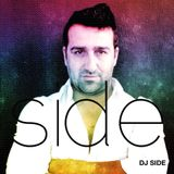 Back to the good old Days by DJ SIDE march'13
