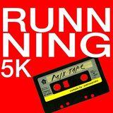 Running5Kmixtape