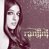 Ranjini: Interview