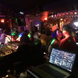 DJ Jimmy Lawrence @ Fratelli's - April 29th 2017