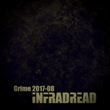 Grime 2017-08