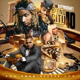 DJ Ty Boogie-Blend City 40 [Full Mixtape Download Link In Description]