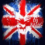 DJ Rasac - Johan Llm (jelou Weones)