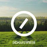 Der Flow im Schafspelz - Radio 106.5 Leinehertz - plex