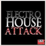 Dj Fabao Electro House 1