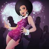 Bokhouse Disco Mix January 2014