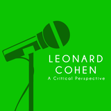 Were Leonard Cohen's songs used to torture Palestinian prisoners?
