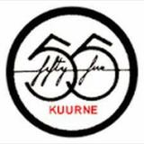 55 '' '1989'