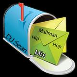 DJ Sean - Mailman HipHop Mix