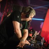 Let It Roll Winter Edition 2015 - 04 - InsideInfo (Viper Rec.) @ Incheba Expo - Prague (27.02.2015)