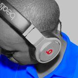DJ KAREEZ SOUL PARADE 3