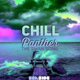 ChillPanther: The Encore (Part 2) (Seaside Classics Series)