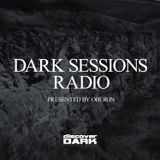 Oberon presents Dark Sessions Radio Feb. 2014