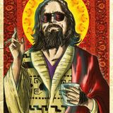 """Show 53. ~ """"The Day of the Dude"""" (Tues Mar 6th & Sat 10th 2012)"""