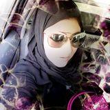 Ayesha Saayieen Part 1 Bachpan