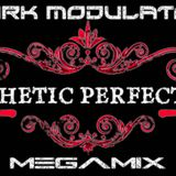 Aesthetic Perfection Megamix From DJ DARK MODULATOR