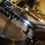 Bounce Bouncerer Music Dj Niceek MIX #9