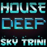 DEEP SEXY HOUSE MIX VOL 1 (REMASTERED & REPOST)