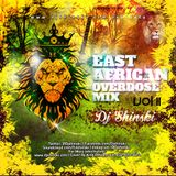 East African Overdose Mix Vol 2