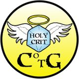 COTG: Holy Crit 06 -- Living After Midnight