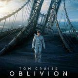 John De La Mora - Techno Trance 185: Oblivion