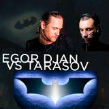 Premiumdeep - Podcast #3 (Egor Djan vs Tarasov)