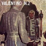 VALENTINO N.2