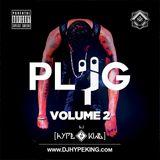 Plug: Volume 2