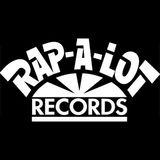 Edutainment - Rap A Lot Undercover Mix