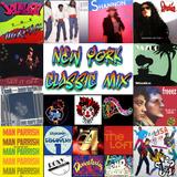 DJ Apaza NYC Classic Mix