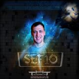 THT World Podcast ep 097 by Sef10