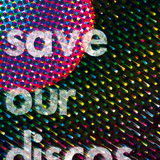 Save our discos