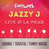 Live at La Prad
