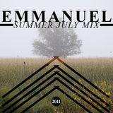 Emmanuel_Watermelon_Mix-July-2011